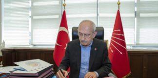 Hürriyet yazarı:Kılıçdaroğlu cumhurbaşkanlığı seçiminde sürpriz bir ismi ortak aday olarak önerebilir