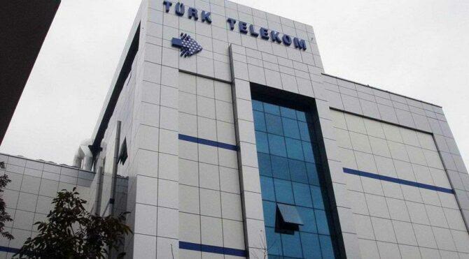 İktidarın Telekom'a atadığı AKP'liler 12 ayda 18 maaş alıyor!