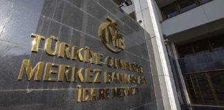 Merkez Bankası Başkanı Naci Ağbal görevden alındı, yerine Şahap Kavcıoğlu atandı