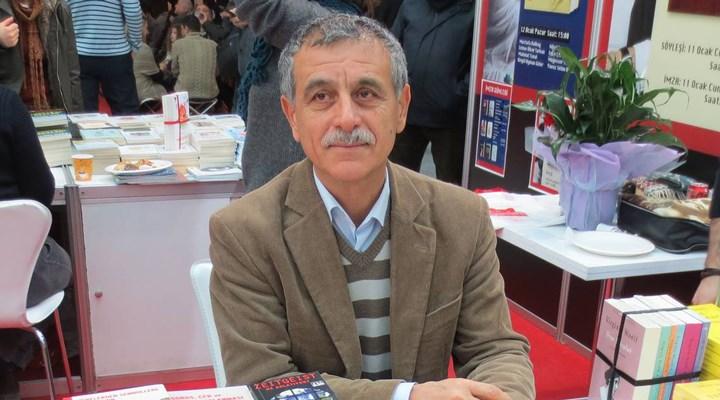 Pir Sultan Abdal Derneği Kurucu Başkanı Demir'den CHP'ye 'Yazıcıoğlu' tepkisi: Vicdanım kanıyor