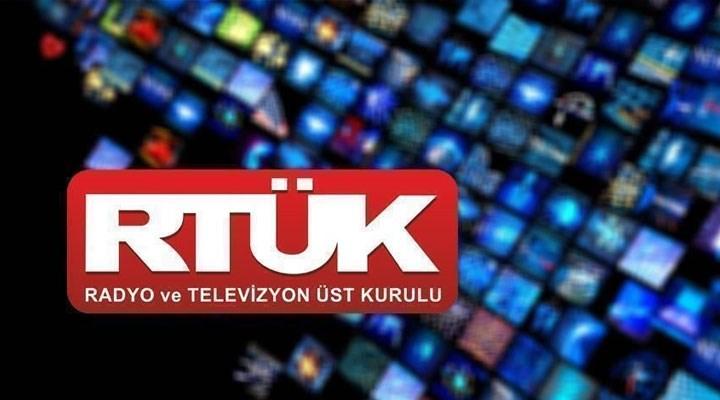 RTÜK HDP'nin yaptığı şikayeti reddetti