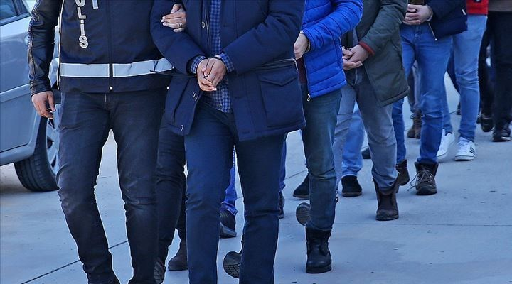 Savcılık, FETÖ operasyonunda yakalanan 136 şüpheliden 95'inin serbest bırakmasına itiraz etti