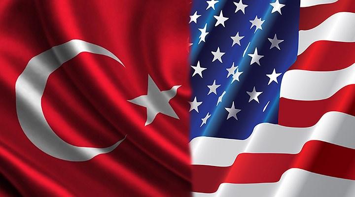 ABD'den 'Türkiye'ye seyahat etmeyin' uyarısı