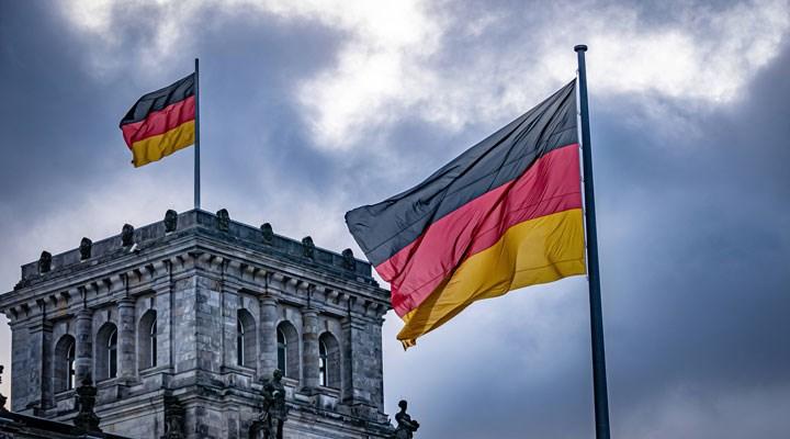 Almanya, Türkiye'yi 'enfeksiyon riski yüksek bölgeler listesi'ne dahil etti