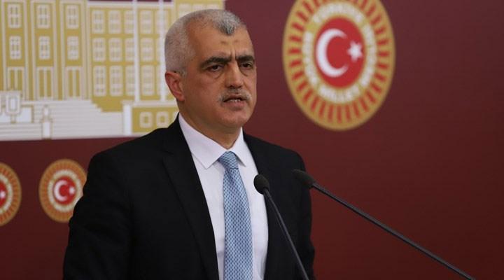 Anayasa Mahkemesi,HDP'li Gergerlioğlu kararının gerekçesini açıkladı