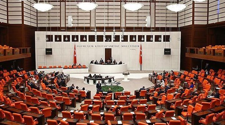 Artan intihar vakaları Meclis gündeminde: Vatandaş çaresizliğe mahkum edildi