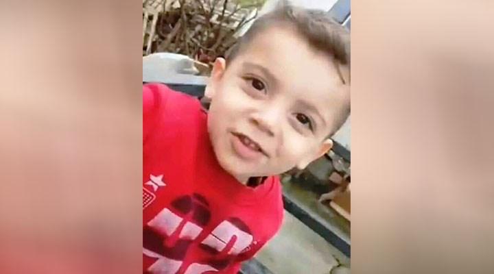 Babasının Dicle Nehri'ne attığı 3 yaşındaki çocuk yaşam savaşını kaybetti