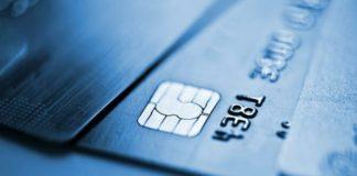 Bankalar Birliği: Uzaktan banka hesabı 1 Mayıs'tan itibaren açılabilecek
