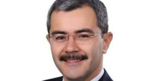 Belediye başkanı'nın Korona testi 7 ay içerisinde 3. kez pozitif çıktı