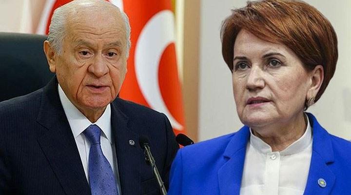 Bildiriye imza atan amiraller Akşener ve Bahçeli'ye dava açıyor