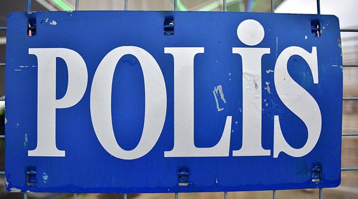 Bodrum'da görevli bir komiser 'rüşvetten' gözaltına alındı