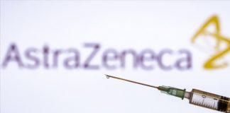 Danimarka kullanmayı durdurduğu AstraZeneca aşılarını yoksul ülkelere gönderecek