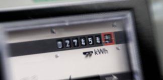Elektrik şirketlerine 3 milyar lira 'pandemi yardımı' : Faturalara yansıtılacak