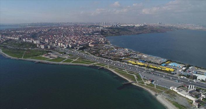 Emekli büyükelçilerden Montrö açıklaması: Kanal İstanbul'dan vazgeçilmelidir
