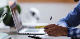 Esnafa kira desteği ve işten çıkarma yasağı süresi uzatıldı