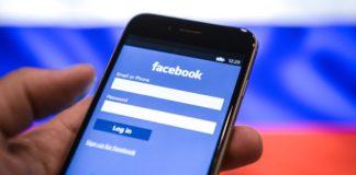 Facebook'ta 533 milyon kullanıcının bilgileri hacklendi: 20 milyonu Türkiye'den