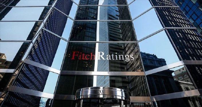 Fitch Rating: TCMB başkan değişikliğiyle Türk bankaları için refinansman riski arttı
