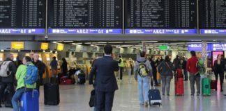 Gri pasaport skandalında soruşturma açılan 6 belediye başkanından 4'ü konuştu