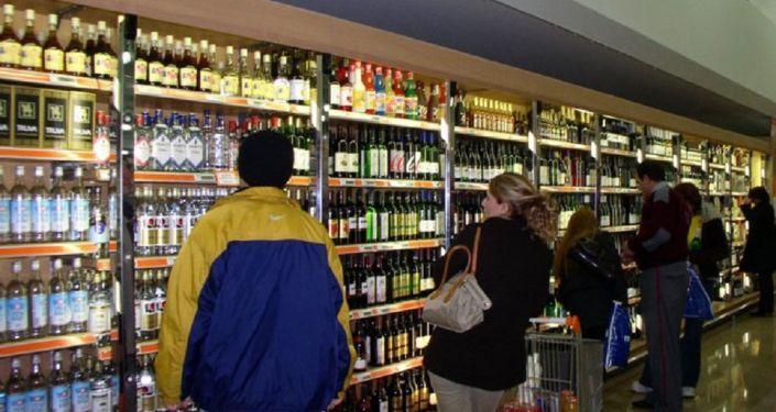 Hukukcu Prof. Ersan Şen: İçki satışı kanun çıkarılmadan yasaklanamaz