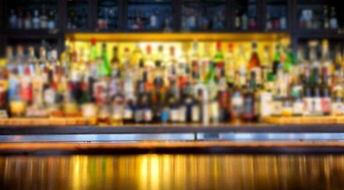 Hukukçular içki yasağını değerlendirdi: Hukuka hiçbir şekilde uygun değil