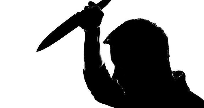 İftar sofrasında tartıştığı kardeşini bıçaklayarak öldürdü