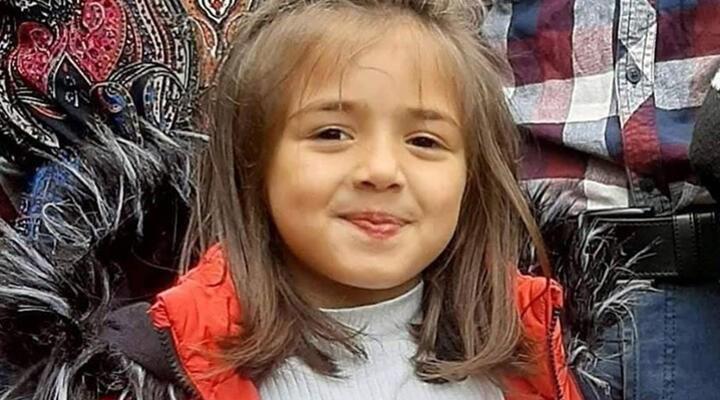İkranur Tirsi cinayetinde istenen ceza belli oldu