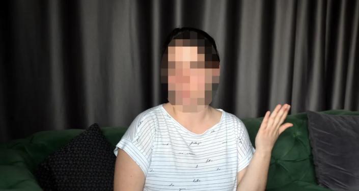 İş ilanı için gittiği adreste cinsel saldırıya uğradı: 'Öldürülmeye çalışıldım, alıkonulmak istendim'
