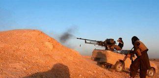 IŞİD'cilere Türkiye'de nasıl kimlik verildi?