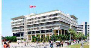 İzmir Büyükşehir Belediyesi 7 bin işçiyi kapsayan toplu iş sözleşmesini imzaladı