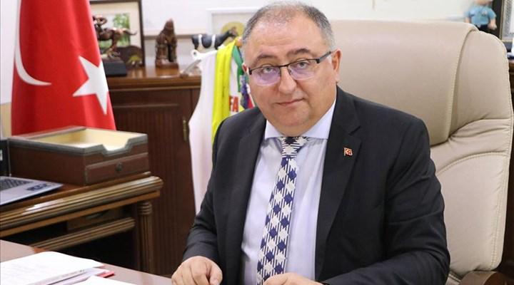 Kılıçdaroğlu ile Süleyman Soylu arasında 'Vefa Salman' yazışması