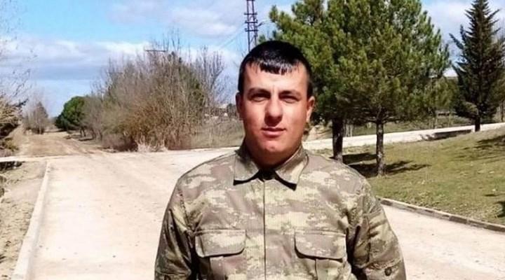 Kırklareli'nde asker'in şüpheli ölümüne verilen karara aileden itiraz: 'Vahim bir karar bu'