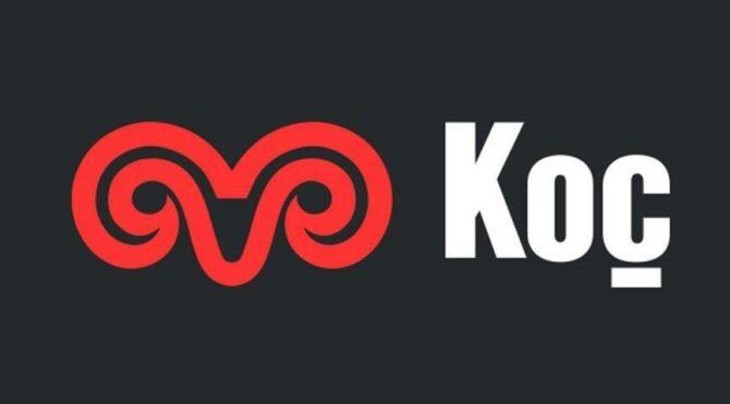 Koç Holding'te yeni yönetim kurulu belirlendi