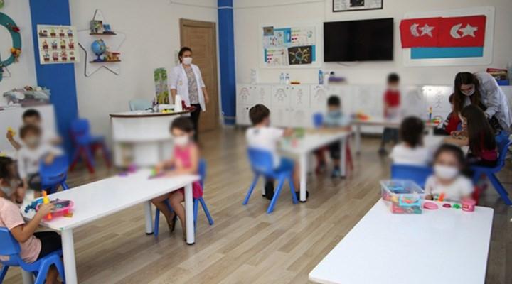 Kreş sorunu yaşayan sağlık çalışanları: Çocukları başhekimin odasına mı bırakalım?