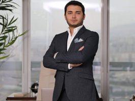 'Kripto para borsası Thodex'in kurucusu 2 milyar dolarla yurt dışına kaçtı' iddiası