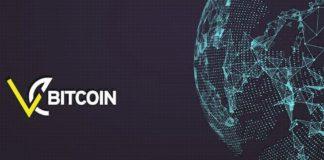 Kripto paracı Vebitcoinin'de banka hesaplarına el konuldu