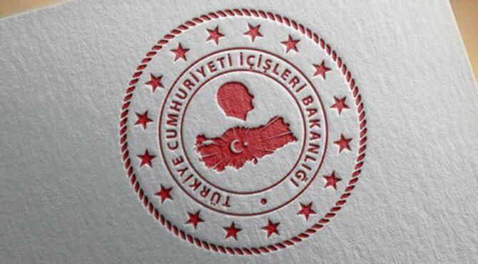 Resmi Gazete'de yayımlandı! Bir beldenin adı değiştirildi..Tüysüz Türkmen oldu