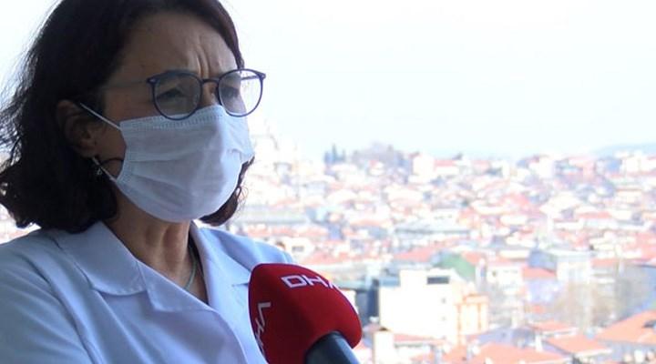 'Sinovac aşısı boşuna mı yapıldı?'