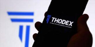 Soylu'dan Thodex açıklaması: Şahsın Türkiye bankalarındaki 31 milyon lirasına el konuldu
