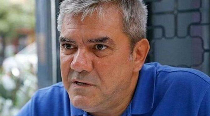 Szöcü yazarı Yılmaz Özdil: ABD'ye hak ettiği cevabı kadastro genel müdürlüğü mü verecek?