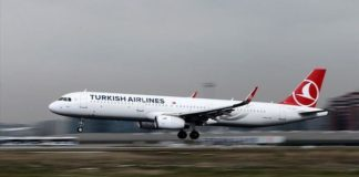 THY'den açıklama: İngiltere ve Danimarka'dan Türkiye'ye uçuşlar açılıyor