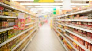 Valilikten marketlere ek yasak kararı, birçok reyon kapatılacak