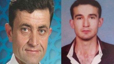 2013 yılında işlenen cinayetle ilgili sanık: Ben değil MHP'li başkan öldürdü
