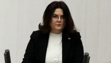 Aile ve Sosyal Hizmetler Bakanı Derya Yanık'ın ifadelerine tepki yağdı