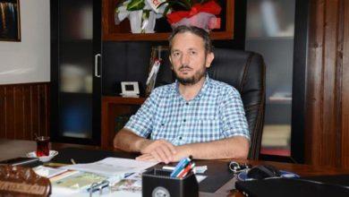 Akçakoca Müftüsü Soytekinoğlu görevinden uzaklaştırıldı
