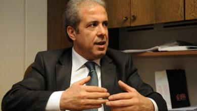 AKP'li Şamil Tayyar: Süleyman Soylu görevinin başında