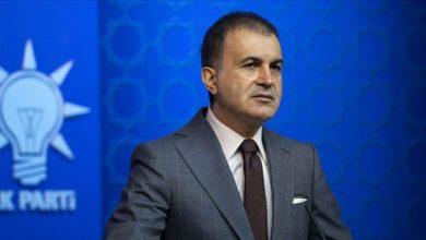 AKP sözcüsü Çelik'ten Sedat Peker açıklaması: Elinde belge olan hemen mahkemeye gitsin