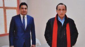 Alaattin Çakıcı'nın eski avukatı kayıp: Annesi polise başvurdu
