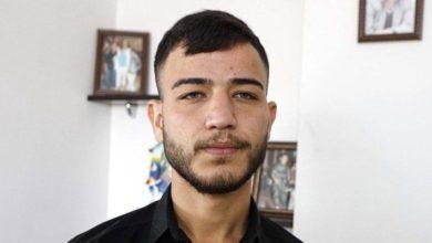 Aleyna Çakır'ın ev arkadaşından Ümitcan Uygun'a suçlama: Çok şiddet uyguladı