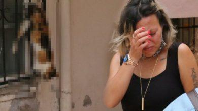 Antalya'da beslediği sokak kedilerini öldürüp pencere korkuluğuna astılar