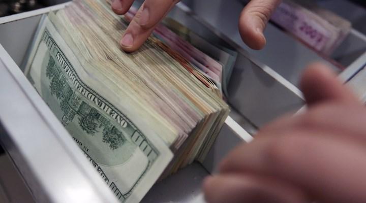 Araştırma Raporuna göre: 25 ülke arasında en fazla dış borç sorunu olan ülke Türkiye